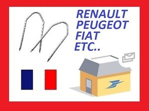 2-cles-d-039-extraction-de-demontage-facade-autoradio-CITROEN-peugeot-ford-renault