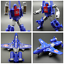 HASBRO-Transformers-Combiner-Wars-Decepticon-Autobot-Robot-Action-Figurs-Boy-Toy thumbnail 94