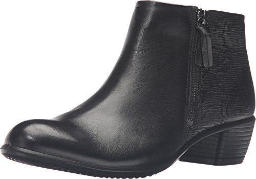 ECCO Womens Boot- Pick SZ color.