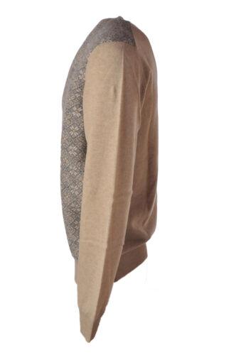 Fantasia Pullover Viadeste Uomo Uomo 4668121a182024 Fantasia Pullover 4668121a182024 Viadeste 7wvBqB