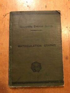 A seamans pocket book june 1943