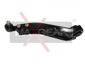 Radaufhängung für Radaufhängung MAXGEAR 72-1607 Lenker