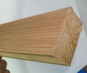 Kitchen Unit Cornice Pelmet Edging Aletta Oak Architrave