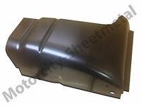 1994-02 Dodge Pickup Truck Cab Corner Right Side Standard 2dr