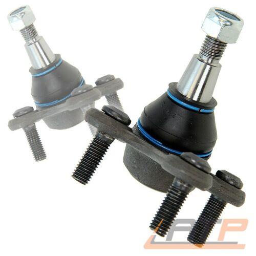 rotules avant gauche droite seat Alhambra 71 Bj à partir de 10 2x bras de suspension guidon