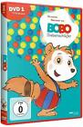 Bobo Siebenschläfer - DVD 1 (2015)