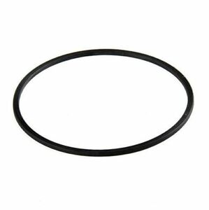 Replacement Motor Rubber Seal Gasket for Summer Waves SFX1500 Pool Pump Oring