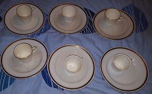 6-L0SOL-WARE-DINNER-PLATES-6-TEACUP