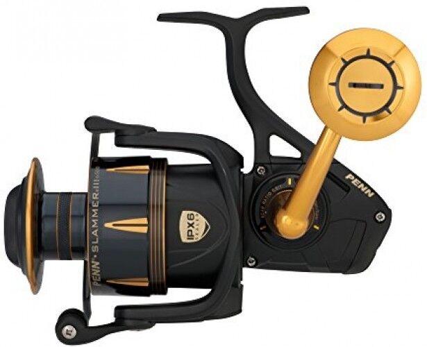 PEN Slammer III Spinning 7500