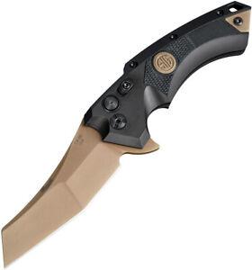 Sig-Knives-X5-Sig-Knives-Emperor-Scorpion-36560