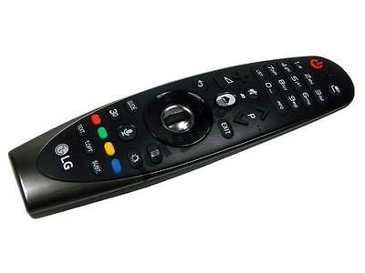 Smart TV Remote  control LG AN-MR650 Magic an mr 650 NEW ONE Warranty FIRM !!!