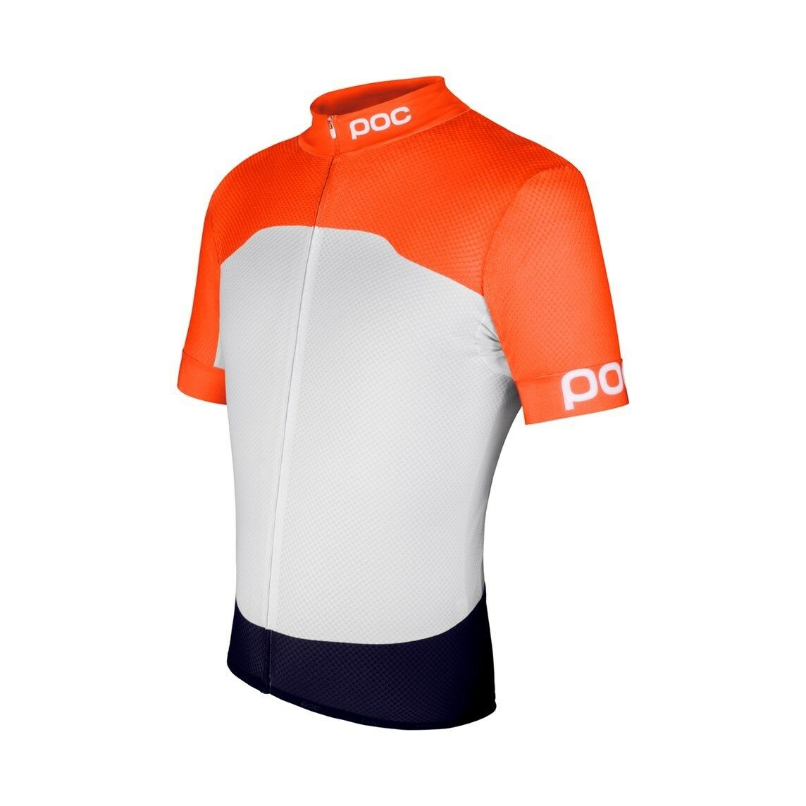 POC Men's AVIP Printed  Light Jersey - 2017  all in high quality and low price