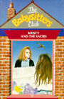 Kristy and the Snobs by Ann M. Martin (Paperback, 1990)