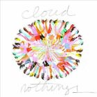 Cloud Nothings by Cloud Nothings (Indie rock band) (Vinyl, Jan-2011, Carpark Records)
