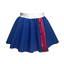 plus-size-SPICE-GIRLS-Costume-Fancy-Dress-GINGER-BABY-POSH-SCARY-SPORTY-Skirt thumbnail 4