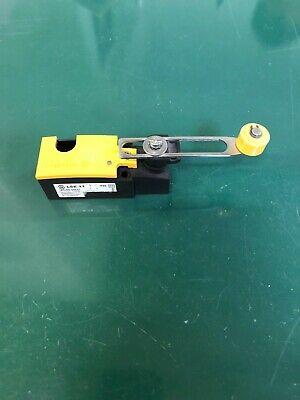 Moeller Elektronischer Positionsschalter LSE-11  NEU
