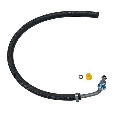 Edelmann 80698 Power Steering Return Line Hose Assembly