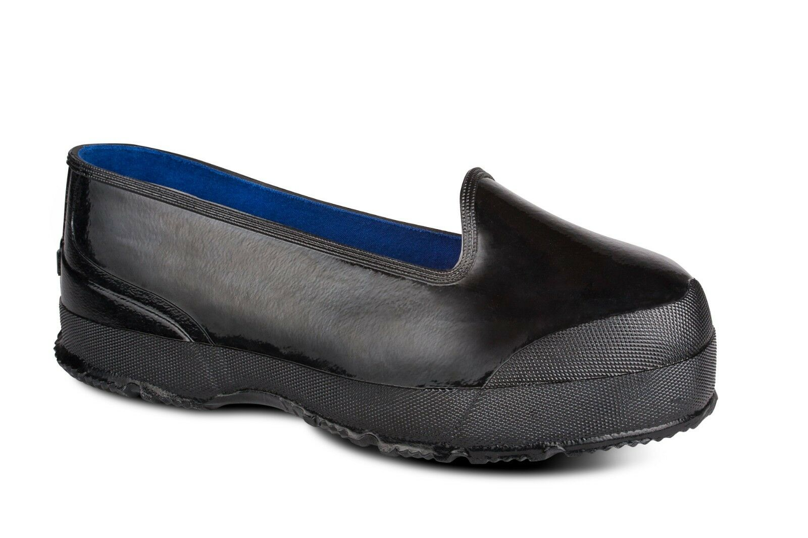 New Men's Acton ROBSON WIDE  A1305B-11 rubber overshoes