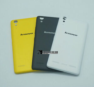 2221b7553 Details about For Lenovo (5.0