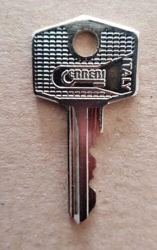 Ford Tractor Q Cab llave de la puerta