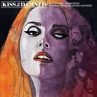 Kiss Of The Damned (Soundtrack) von Ost,Various Artists (2013)