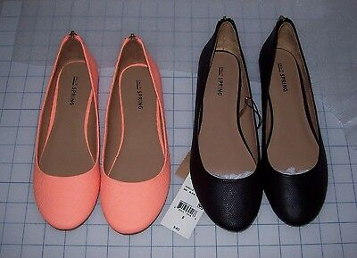 WOMENS CALL IT SPRING GASSINO HIGH HEELS MULTIPLE SIZES NEW IN BOX MSRP$45.00