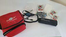 Exfo Fip 430b Fiber Tester