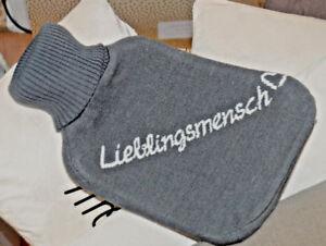 Waermflasche-Lieblingsmensch-Geschenk-mit-Liebe-und-Waerme-Valentinstag-Hochzeit