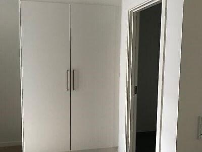 8600 vær. 3 lejlighed, m2 110, Mejerigården