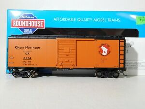 Brand-New-Roundhouse-HO-Great-Northern-40-039-Express-2504-RND73554-TOTES1
