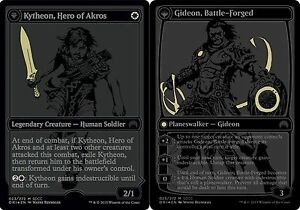 Kytheon-Hero-of-Akros-Gideon-Battle-Forged-SDCC-2015-Exclusive-Origins-Promo