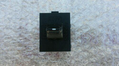 97-04 JEEP GRAND CHEROKEE POWER OEM WINDOW SWITCH REAR DOOR LEFT RIGHT REAR