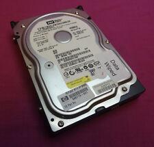 WESTERN DIGITAL WD800JD-60LSA5 HP 416737-001 381648-002 80GB SATA HARD DRIVE