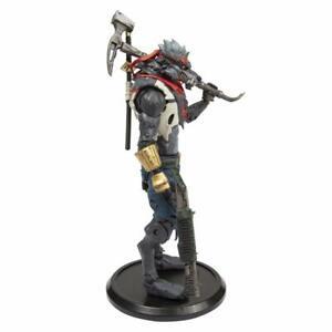 McFarlane-Toys-Fortnite-Dire-Premium-Action-Figure