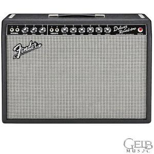 Fender-039-65-Deluxe-Reverb-Amp-0217400000