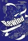 Rewind by Parthian Books (Paperback, 2008)