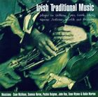 Irish Traditional Music 0096045007920 by Various Artists CD