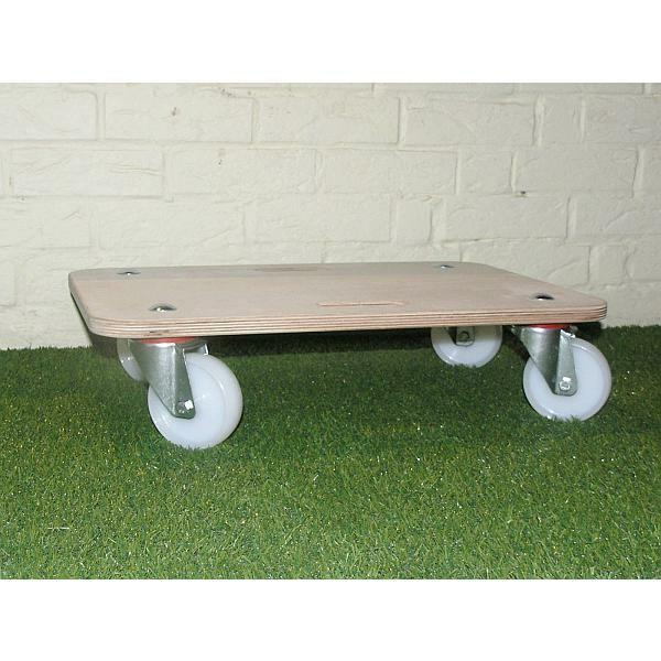 Heavy Duty Kg Furniture Removal Dolly Piano Pool Table Mover - Picnic table mover