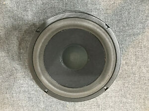 Boston Acoustics A60i Woofer (New in Box)