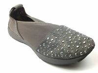 Keenneth Cole Reaction Sneak Preview T3 Walking Loafers, Size Us 6m, Eur 36