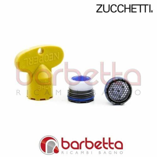 Aeratore Mini Bellagio Pan Zucchetti R99290