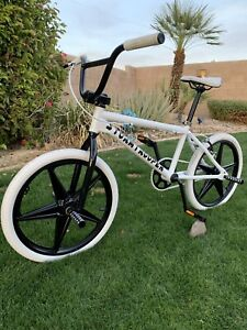 Custom-Redline-BMX-MX-20