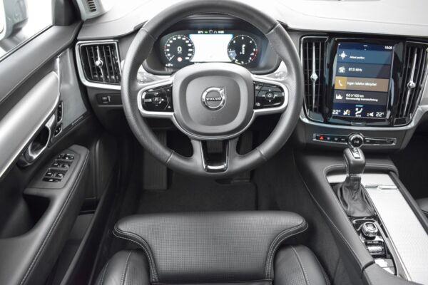 Volvo V90 CC 2,0 D5 235 Pro aut. AWD - billede 5