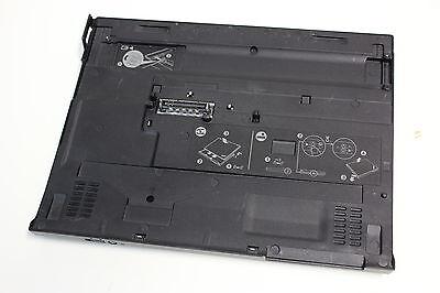 Lenovo UltraBase X200 Dockingstation FRU 42X4963 für X200, X201, X201s mit DVD