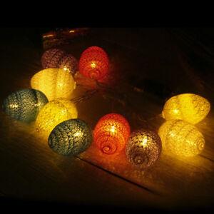 UOVO-di-PASQUA-luce-a-LED-per-Pasqua-Decorazione-Festa-Matrimonio-Decorazione-HOME-DECOR