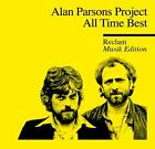 All Time Best - Reclam Musik Edition 28 von Alan Parsons Project (2013)
