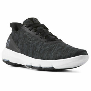 Reebok-Men-039-s-Cloudride-DMX-4-Shoes