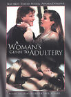 A Womans Guide to Adultery (DVD, 2003)