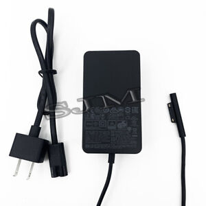 65W-Charger-For-Microsoft-Surface-Pro-5-Pro-4-Pro-3-Surface-Go-Surface-Book-2-AK