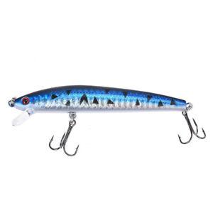 8-5g-10cm-fishing-lures-baits-floating-metal-crankbaits-popper-hard-lures-hookRD